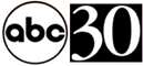 File:Kdnl abc30 st louis.jpg