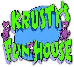KrustyFH logo