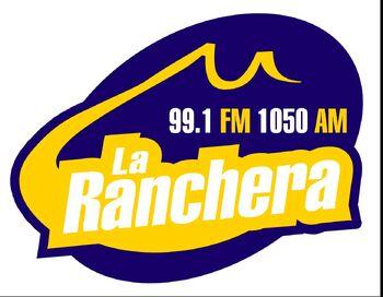 La Ranchera de Monterrey XEG-AM 2007