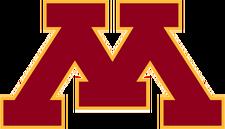 MinnesotaGoldenGophers