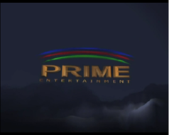 Prime Entertainment