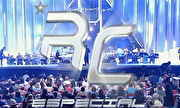 RC Especial 2002
