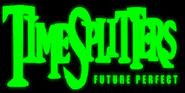 TSFP Logo Mask