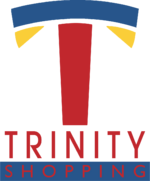 Trinity Shopping