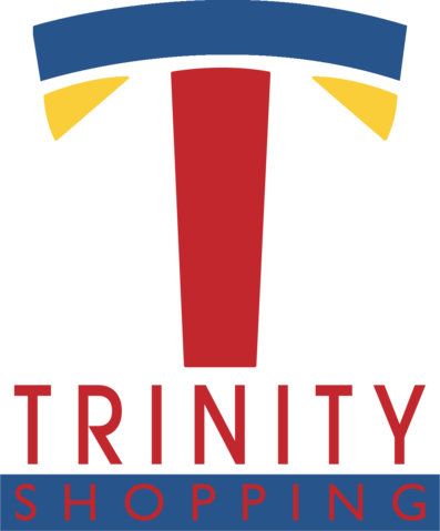 File:Trinity Shopping.png
