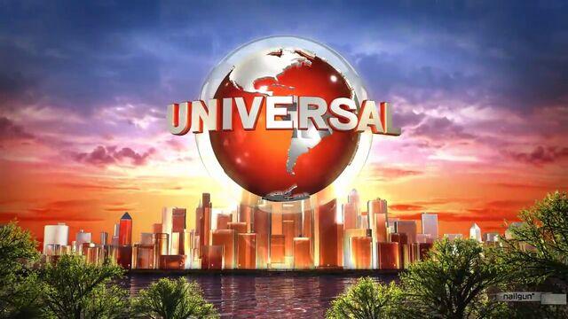File:Universal Channel Bridge ident.jpg