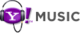 Yahoo! Music Logo