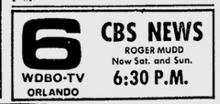 1970-02-wdbo-cbsnews