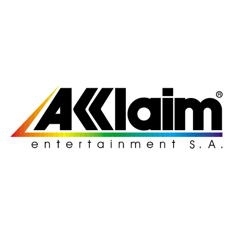 File:Acclaim Entertainment.png