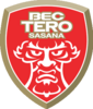 BEC Tero Sasana 2006