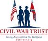 Civil War Trust logo