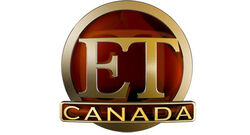 ENTERTAINMENT TONIGHT CANADA 001