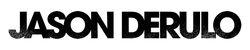 Jason Derulo 2013 logo