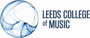Leeds College of Music 2013