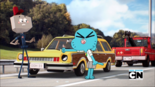 New Episode 2013-2015 bug