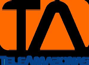 Teleamazonas Logo