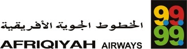 File:Afriqiyah Airways.png