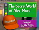 Alexmackpromo