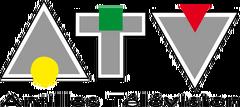Antilles Television