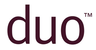 Duologo