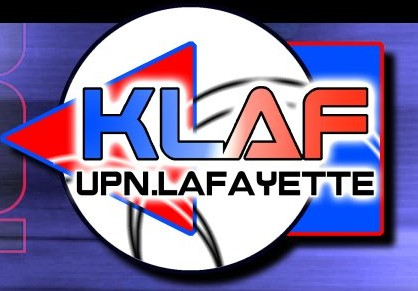 File:KLAFconstruction.jpg