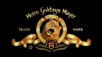 MGM 1998