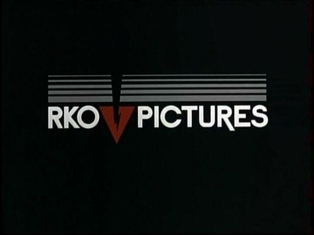 File:RKO pictures logo 2.jpg