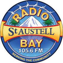 Radio St. Austell Bay (2011)