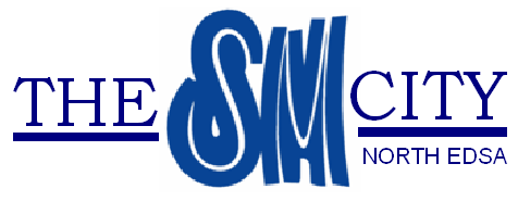 File:SM North EDSA logo 2.PNG