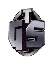 TGS 2010 logo