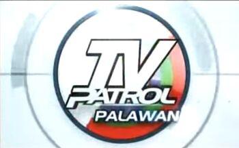 TVP Palawan 2014