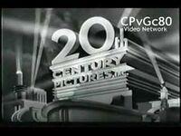 20th Century Pictures,Inc.