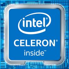 Badge-celeron