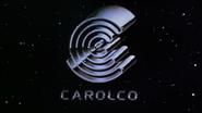 Carolco (1985)