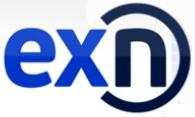 Extremadura noticias nuevo