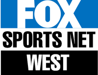 Fox Sports Net West logo