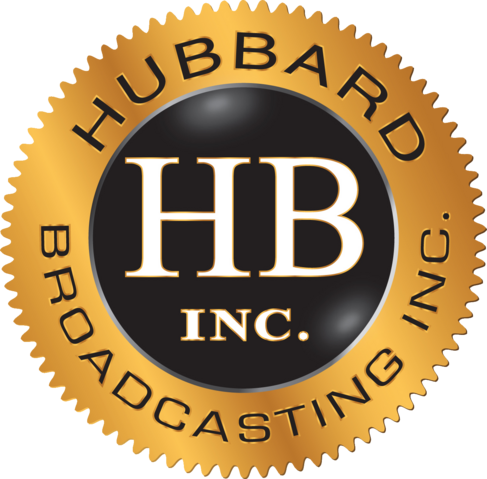 File:Hubbard Broadcasting logo.png