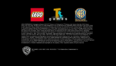 Legottwblegodimensions