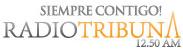 Logo tribuna1250