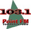 POINT FM (2010)