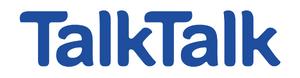 Talktalk2016logo
