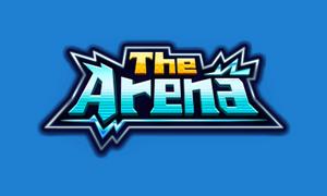 The-arena-logo 2x