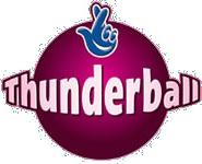 Thunderball (2006)