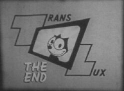 Trans Lux, B