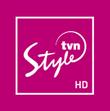 Tvn style-1-