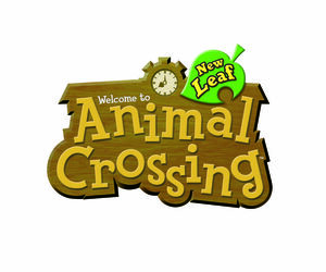 Animal-crossing-new-leaf-3ds-logo