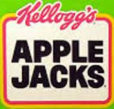 Applejacks73