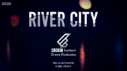 BBC River City End Board 2015