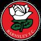 Barnsley FC logo (1999-2000)