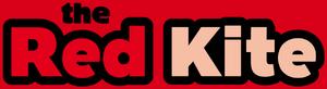 GNE Red Kite logo